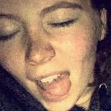 Shaybug from Farmington | Woman | 25 years old | Libra