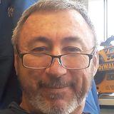 James from Blacksburg | Man | 64 years old | Gemini