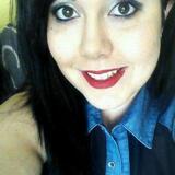 Marta from Waterbury   Woman   22 years old   Aquarius