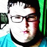 Tuff from Hoisington | Man | 18 years old | Sagittarius