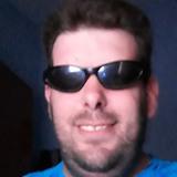 Armando from Coria | Man | 35 years old | Capricorn