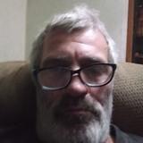 Coffmanjralby7 from Brighton   Man   56 years old   Aquarius