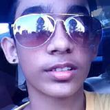 Lavish from Jakarta | Man | 23 years old | Taurus