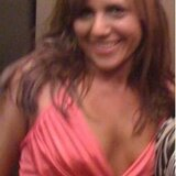 Kitty from Chicago Heights | Woman | 33 years old | Leo
