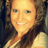 Brielle from Lansdale | Woman | 22 years old | Taurus