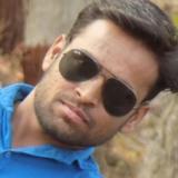Prashant from Akola   Man   24 years old   Aquarius