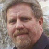 Jeffreylhurl78 from Stafford | Man | 64 years old | Libra