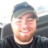 Bigmp from Alburnett | Man | 26 years old | Gemini