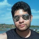 Ph looking someone in Jaguaruana, Estado do Ceara, Brazil #3