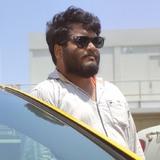Mathu from Doha   Man   26 years old   Sagittarius