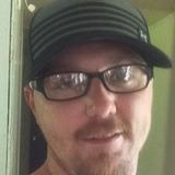 Josh from Bluefield | Man | 36 years old | Virgo