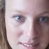 Sammy from Hamilton | Woman | 25 years old | Libra