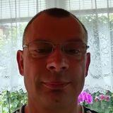Herku from Jena | Man | 51 years old | Aquarius