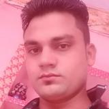Nayak from Delhi Paharganj   Man   23 years old   Taurus