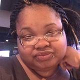 Steffiek from Winston-Salem | Woman | 34 years old | Virgo