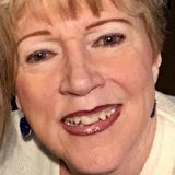 Sillygirl from Flowood | Woman | 71 years old | Gemini