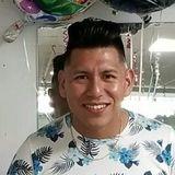 Omar from Lakewood | Man | 34 years old | Taurus