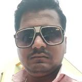 Shamsmartpf from Bijapur   Man   27 years old   Taurus