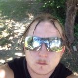 Daniellenphil from Coweta   Man   32 years old   Scorpio