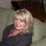 Agata from Round Lake   Woman   53 years old   Gemini
