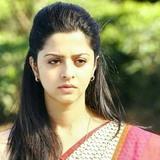 Shanaya from Patna | Woman | 26 years old | Taurus