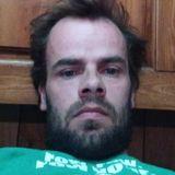 Dennis from Malden   Man   36 years old   Scorpio