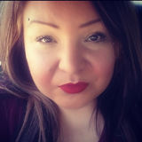 Angie from Lloydminster | Woman | 38 years old | Capricorn