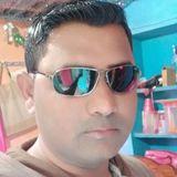 Nasir from Shimoga | Man | 35 years old | Taurus