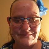 Tasha from Sioux Center | Woman | 38 years old | Aries