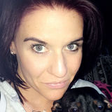 Jem from Naperville | Woman | 36 years old | Virgo