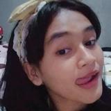 Salmashalumiip from Tangerang   Woman   18 years old   Taurus