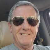 Ucumfindme from Belle Plaine | Man | 57 years old | Virgo
