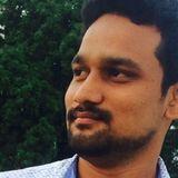 Abdul from Kumbakonam   Man   27 years old   Aquarius