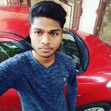 Papu from Sonepur | Man | 21 years old | Aquarius