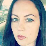 Monas from Tempe | Woman | 37 years old | Gemini