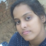 Puja from Patna   Woman   19 years old   Cancer
