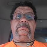 Bigdoglvb4 from Belleville   Man   64 years old   Pisces