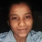 Jaanu from Chennai   Woman   19 years old   Capricorn