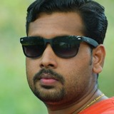 Sinsh from Kizhake Chalakudi   Man   30 years old   Capricorn