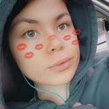 Sebastion from Newport | Woman | 20 years old | Virgo
