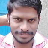 Kumar from Kakinada | Man | 26 years old | Leo