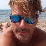 Juanmimaria1Vk from Aguilas | Man | 40 years old | Aquarius