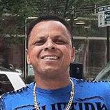 Silva from Prairie du Sac | Man | 51 years old | Scorpio