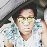 Codyj from La Grange   Man   27 years old   Aquarius