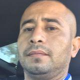 Pajaro from Sylmar | Man | 38 years old | Capricorn