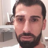 Rojhat from Hamburg-Nord | Man | 37 years old | Gemini