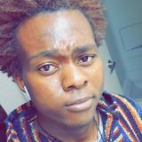 Beeboy from Carson City   Man   24 years old   Sagittarius