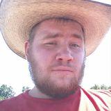 Joe from Tunas | Man | 24 years old | Sagittarius