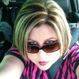 Jazmin from Ironwood | Woman | 27 years old | Capricorn