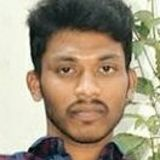Sunil from Ponnur | Man | 26 years old | Virgo